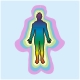 Reflexology - the body as an idea of the spirit